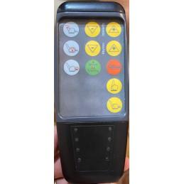 CIAR-N5000 40078...