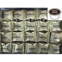 Kaffeina Club-Pretelli...